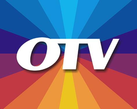 OTV ROMANIA ONLINE