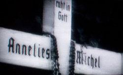 Anneliese-Michel mor